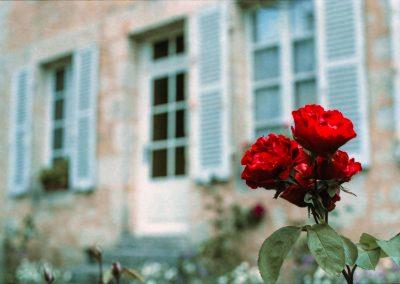 20150713-20150619-France - Canon_EOS3_Portra 400 - 35mm-59