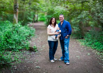 Rachel & Dan with Jessica -29-2